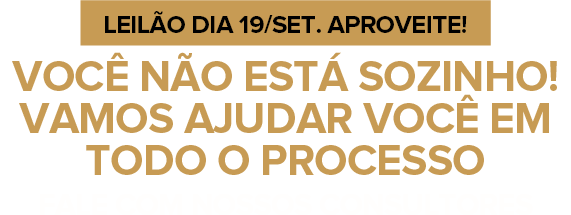 imoveis-portugal-fca-leiloes-12