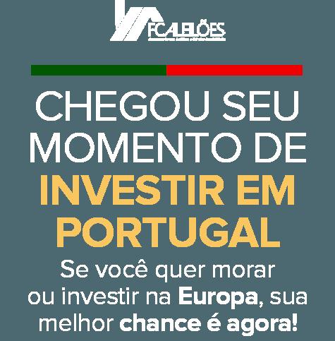 imoveis-portugal-fca-leiloes-13