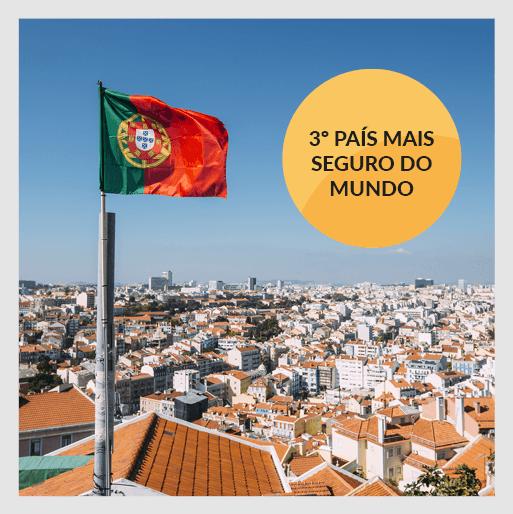 imoveis-portugal-fca-leiloes---2