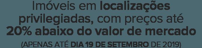 imoveis-portugal-fca-leiloes-8-b